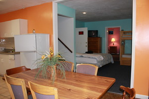 Apartment unit 101 Picture 2