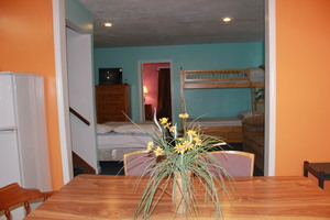 Apartment unit 101 Picture 4