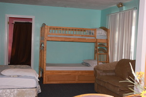 Apartment unit 101 Picture 3